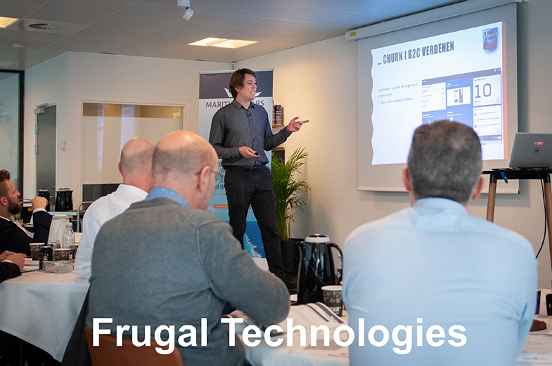 05 Frugal Technologies