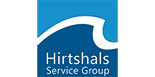 Hirtshals Service Group