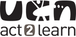 Act2learn Logo 500px 11379acff9