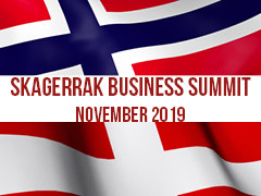 Skagerrak Business Summit
