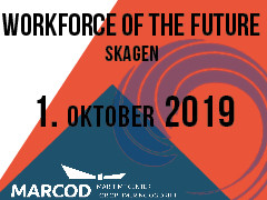 Workforce of the Future Skagen